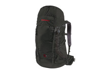 Mammut Heron Element 50+15 black-graphite
